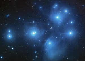 e834b70c2fe91c72d252440dee4a5b97e770ead71cb5194896_1280_stars